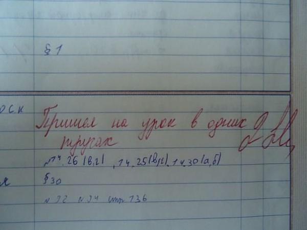 1233405-R3L8T8D-600-1363695655_zapisi-v-dnevnikah-8