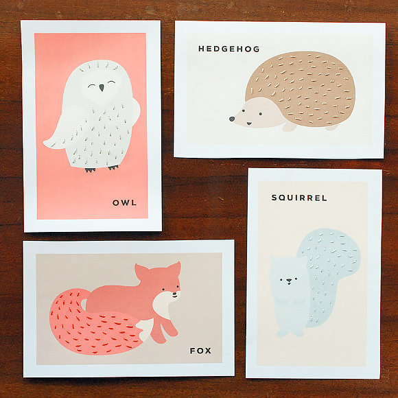 AnimalStitchingCards7-2