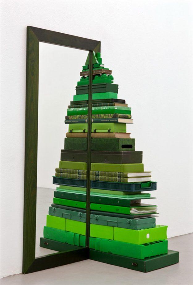 Christmas_tree_2