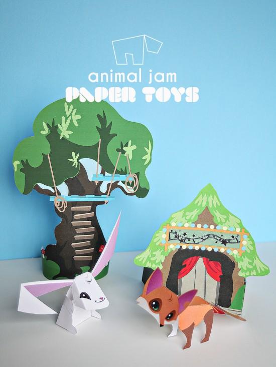 animaljam-sarapieaforest-e1416365493430