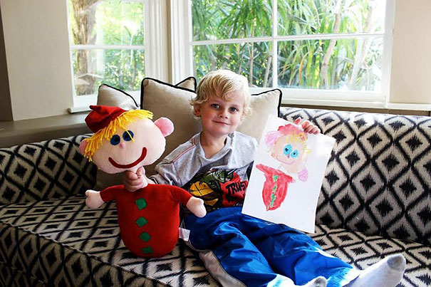 budsies-plush-toys-children-drawings-1