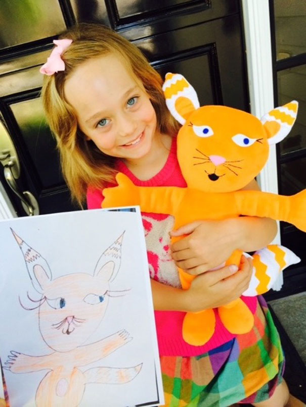 budsies-plush-toys-children-drawings-15