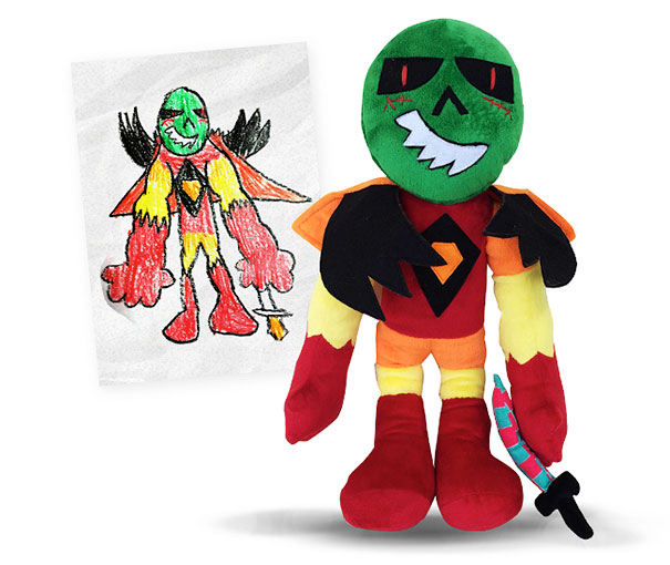 budsies-plush-toys-children-drawings-16