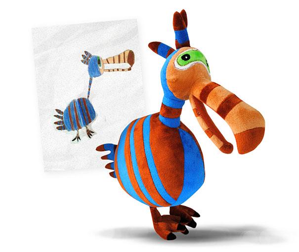 budsies-plush-toys-children-drawings-18
