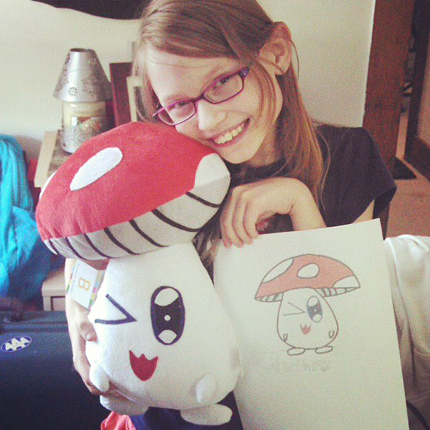 budsies-plush-toys-children-drawings-3