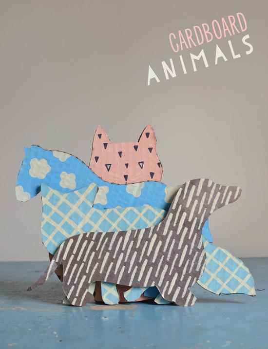 cardboard_animals-8