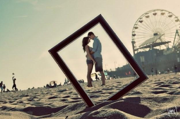 photo-ideas-012