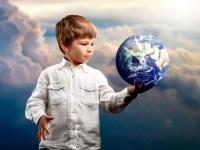 7 советов, которые помогут вашему ребенку стать успешным