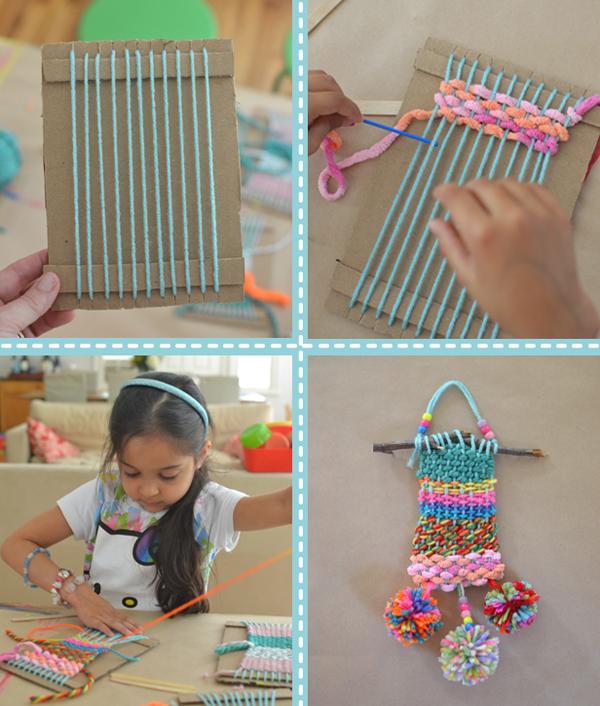 weavings-collage1