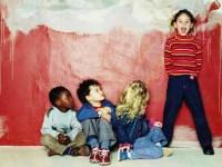 Что мешает воспитанию лидерских качеств у ребенка