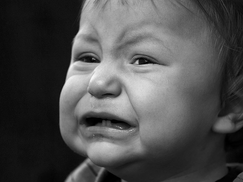 Картинки по запросу плачущие дети фото