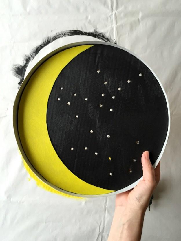 лампа луна8