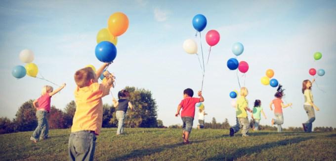 7 причин сберечь ребенка в себе