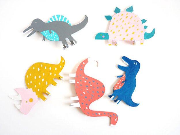 динозаврики4