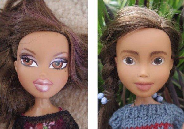 куклы10
