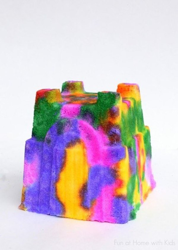 соляные скульптуры4