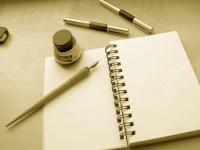 Черный список дел, которые убивают время и захламляют жизнь