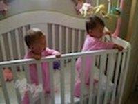 Близнецы – во всём близнецы!