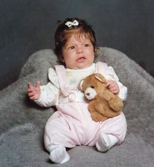 неудачные детские фото 8