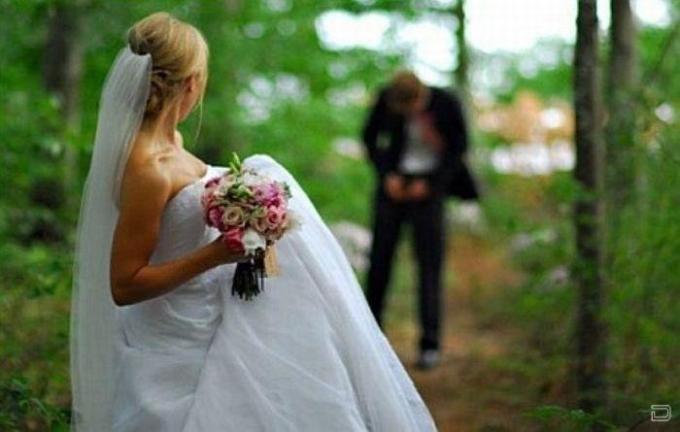 свадебные фотоприколы 3