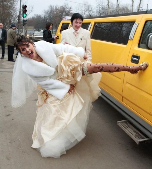 свадебные фотоприколы7