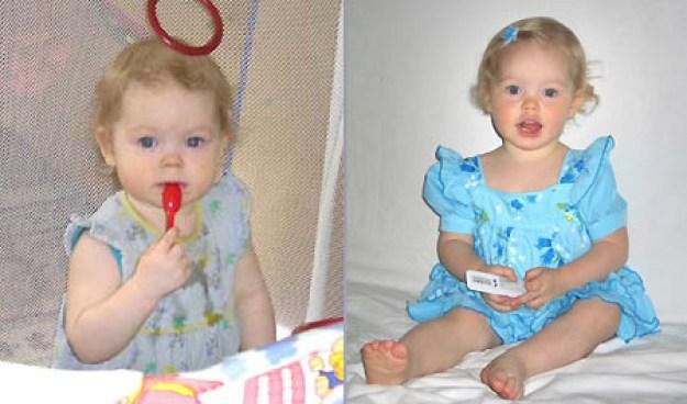 дети до и после усыновления 24