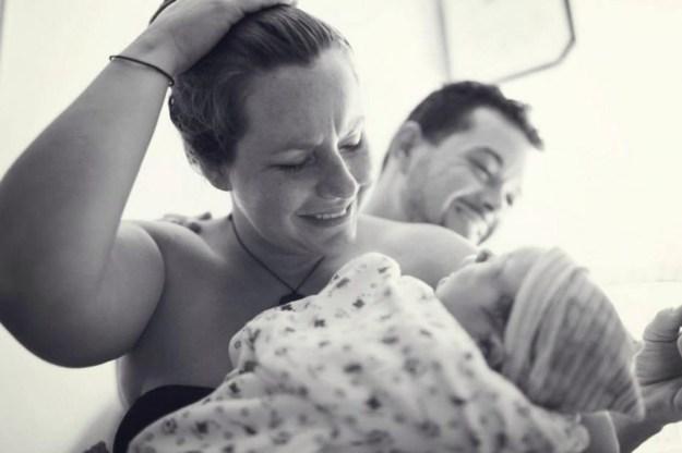 мама и дети2