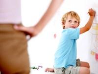 8 вещей, которые нельзя запретить ребенку