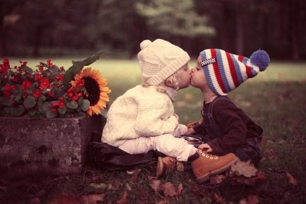детский фотограф питер
