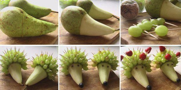 фрукты6