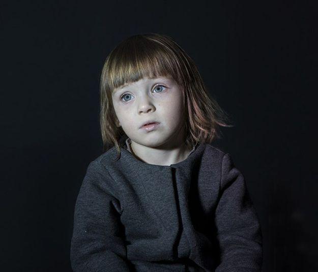 стоит ли давать детям смотреть телевизор