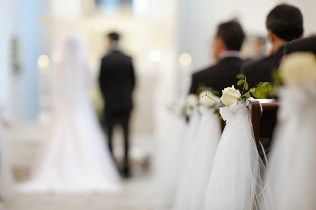 5 вещей которые следует знать до брака
