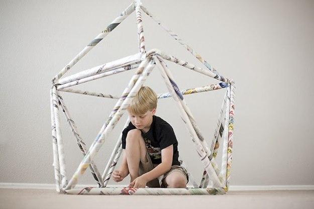 детский конструктор5