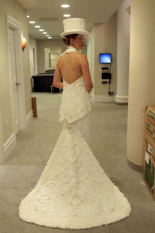 платье победитель3