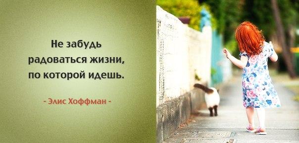 счастье жизни