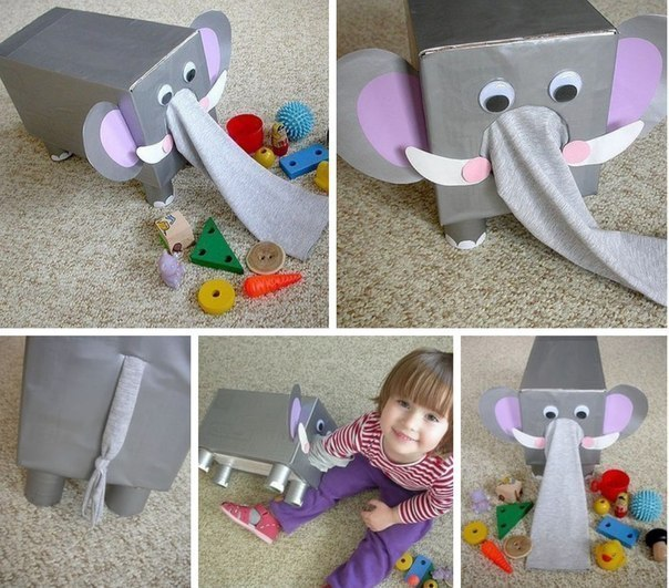 игрушка для развития
