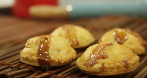 пироги2