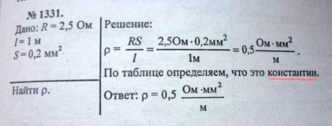 опечетки в учебниках