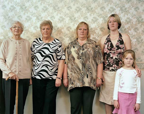 Эва Болл 85, Амелия Смит 65, Эдриен Стадхолм 44, Лиза Стадхолм 23, Джессика Кичинг 7
