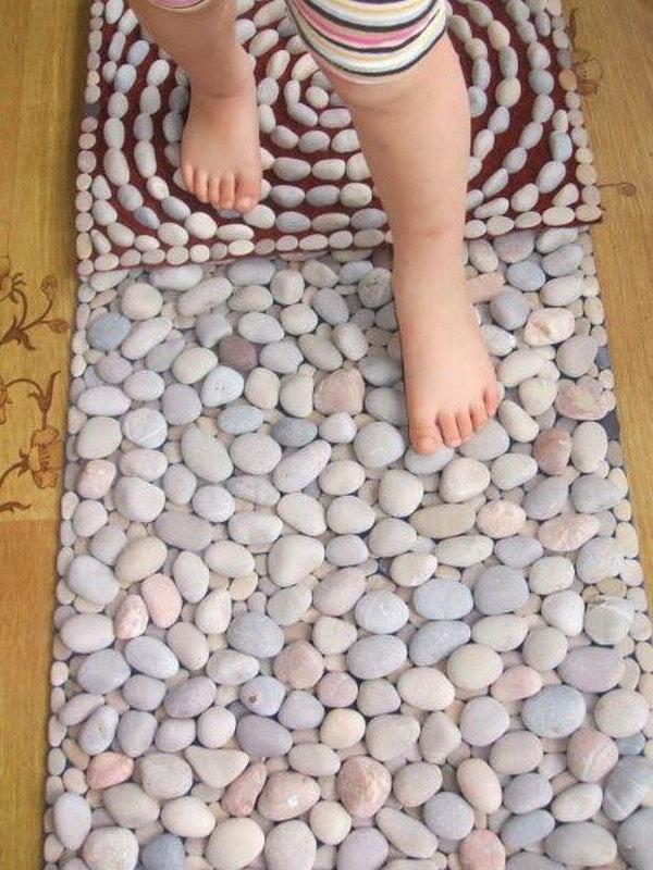 массажный коврик