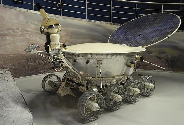 Kosmos6