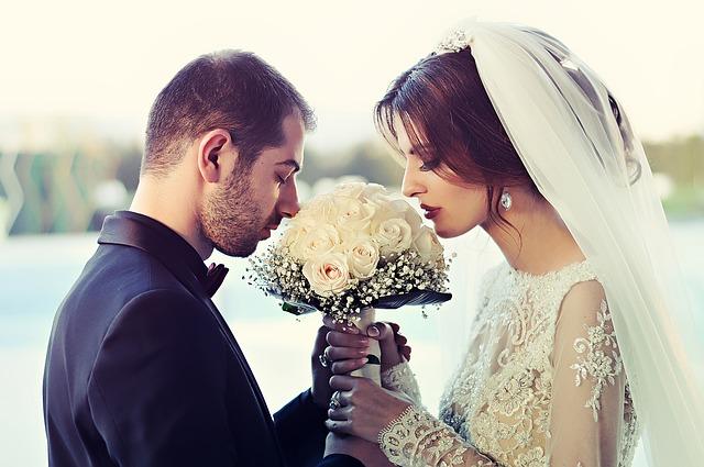 10 женских секретов для невесты, чтобы после свадьбы сказка не превратилась в тыкву