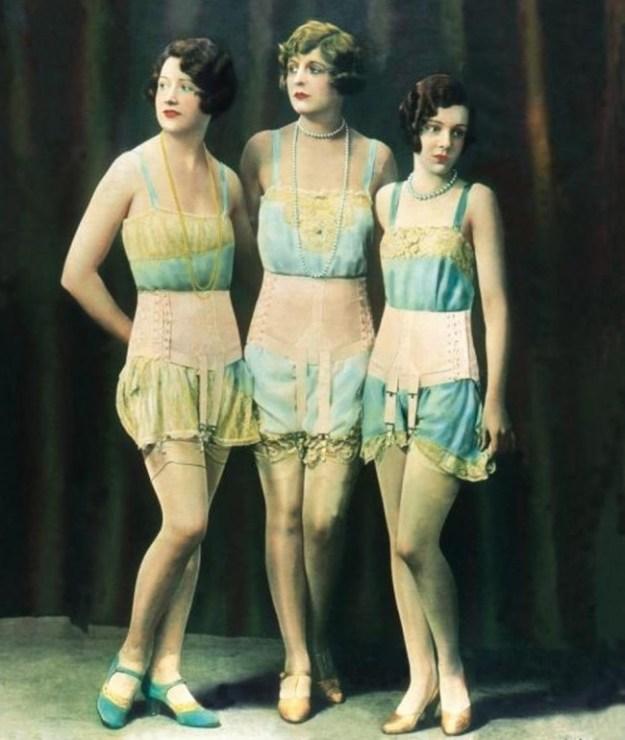1920 года