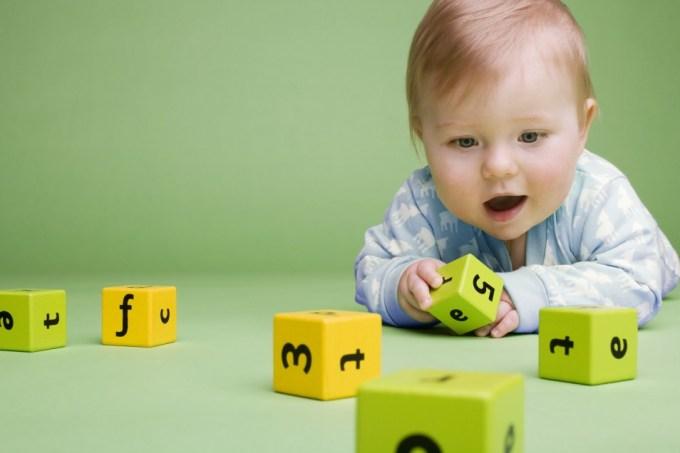 правильный подход к детскому развитию
