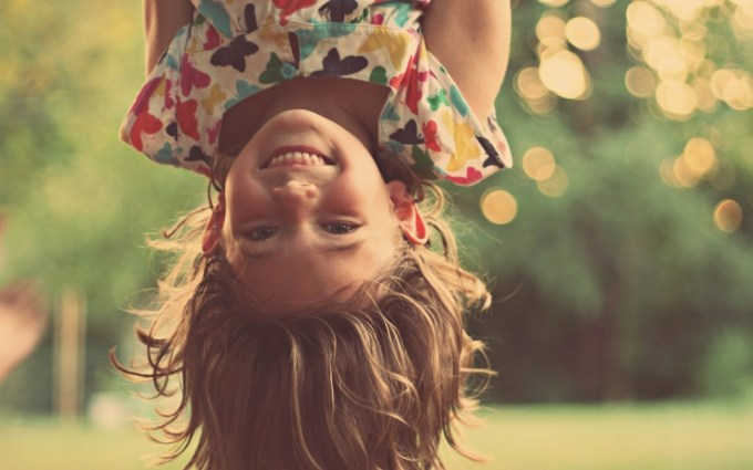 как безоценочно хвалить ребенка
