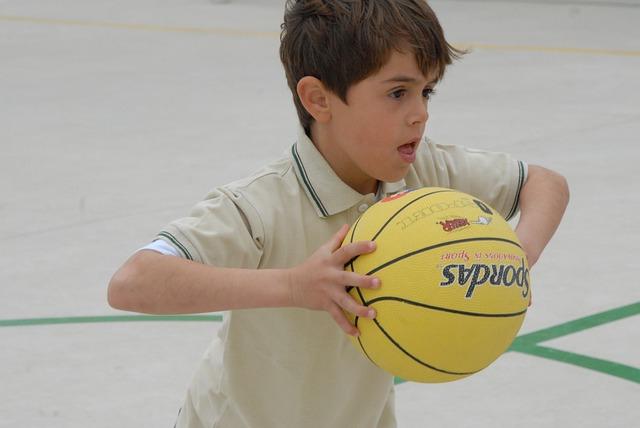 Спорт невысоких достижений. 10 советов, как поддержать у ребенка интерес к спорту