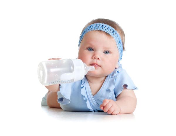 Топ-5 ошибок молодых мам, которые приводят к заболеваниям позвоночника рекомендации