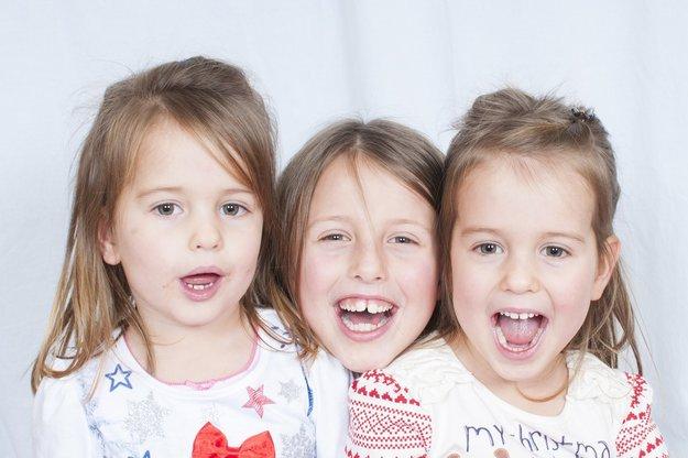 rsz_child-1260421_1280