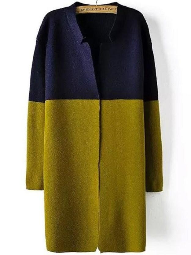dvuhtsvetnoe-palto