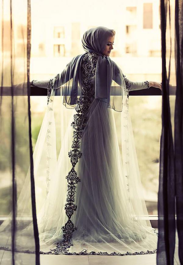 svadby-u-musulman